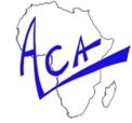 Association Conseil pour l'Action